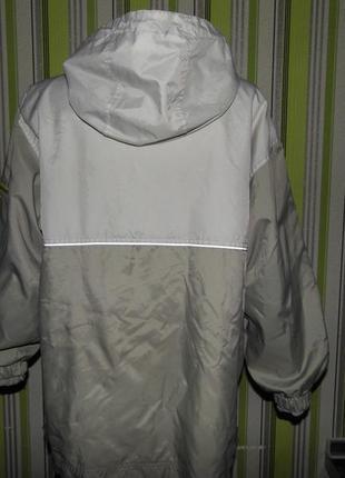 Лыжная курточка - tcm 146/1525