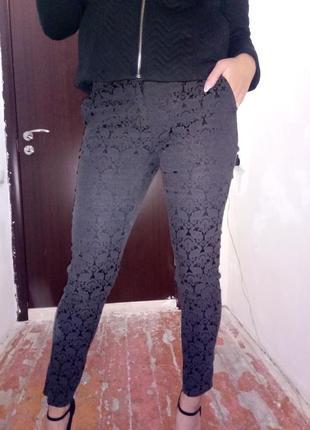 Vila брюки