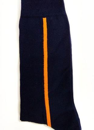 Носки cos (38-41)