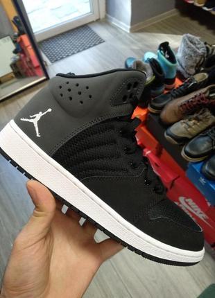 Jordan1 flight 4 premium 828237-022 оригінал нові кросівки жіночі джордан  кроссовки bb4d120f38fb9