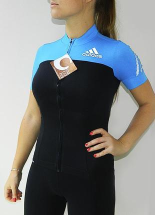 Adidas оригинал для велоспорта