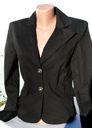 Пиджак от club donna