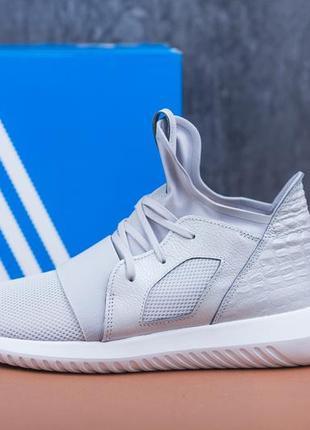Оригинал adidas tubular defiant кроссовки