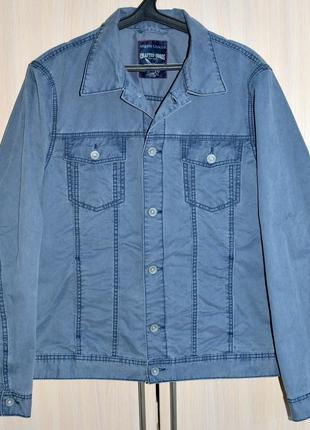 Куртка angelo litrico original m б/у we14