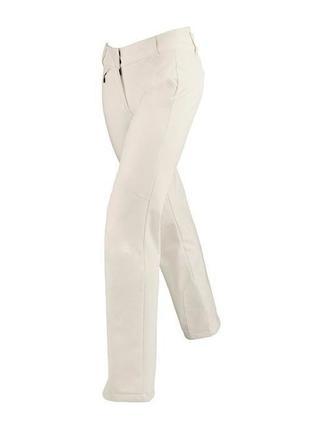 Фирменные лыжные брюки от tcm tchibo.германия.оригинал!!!