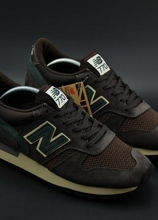 1b40461a Мужская обувь Easy Spirit 2018 - купить недорого вещи в интернет ...