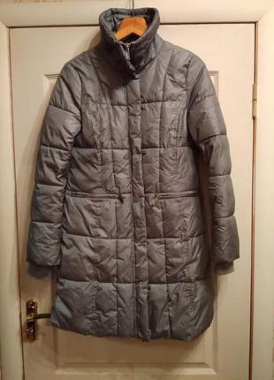 Пуховик, пальто на синтепоне