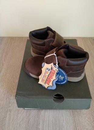 713f2101d23e Timberland timber tykes h l, boys´ boots Timberland, цена - 850 грн ...
