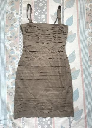 Плаття bcbg max azria