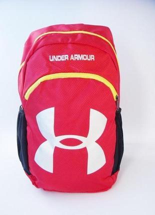 Спортивный рюкзак, велорюкзак under