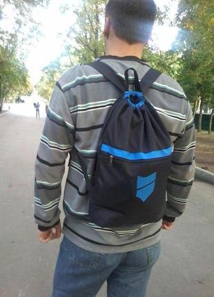 Армейский, мужской рюкзак- прочный, выносливый, недорогой от rlb харьков