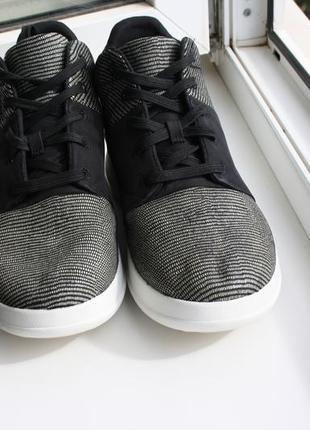 7312f5f53af1 Женские высокие кроссовки fitflop 41 размер (оригинал), цена - 750 ...