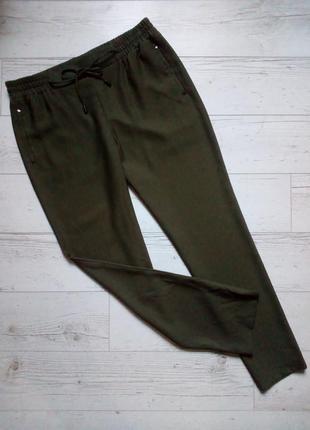 Брюки штаны р. 48-50