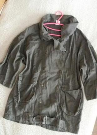Куртка,жакет vero moda