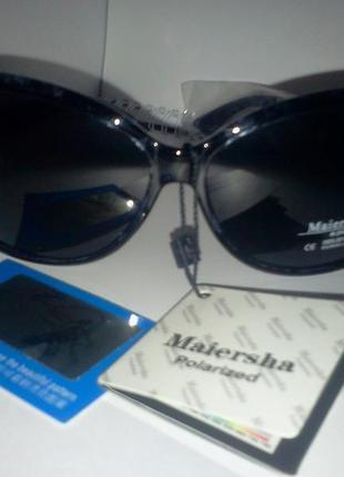 Солнцезащитные очки с поляризацией, цена - 160 грн,  1880585, купить ... a85318c307a