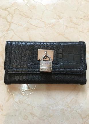 Оригінальний гаманець