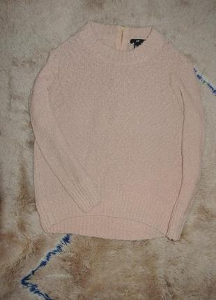 🔴 свитер свитерок 🔴 + 🎁