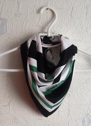 Платок шарф
