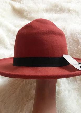 Promod шляпки , шерсть 100