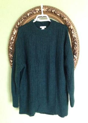 H&m туника свитер