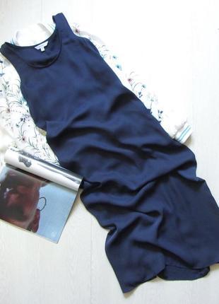 Платье &otherstories1 фото