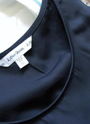 Платье &otherstories2 фото