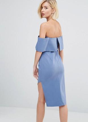 Lavish alice класична сукня-футляр