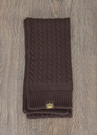 Женский шарф adidas ® sharf