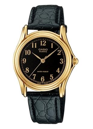 Casio mtp-1096 классические женские часы из сша