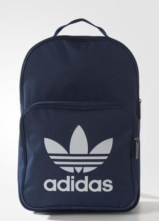 Рюкзак adidas originals backpack classic trefoil bk6724