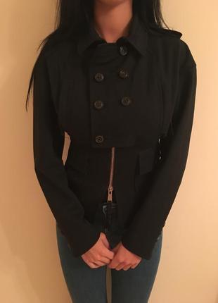 Пиджак(куртка)