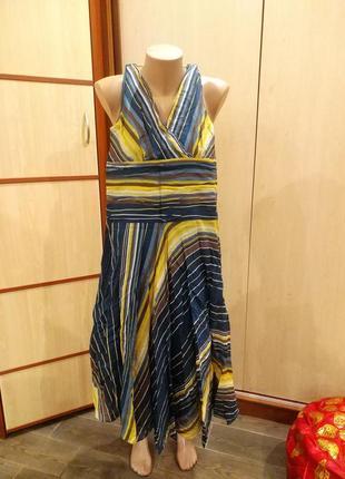 Платье сонцеклеш