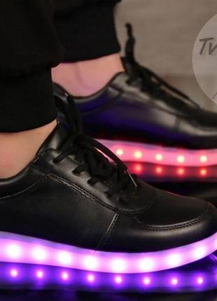 230bda9b29339d Светящиеся кроссовки женские 2019 - купить недорого вещи в интернет ...