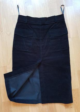 Шикарная юбка vilonna р.36-8-s