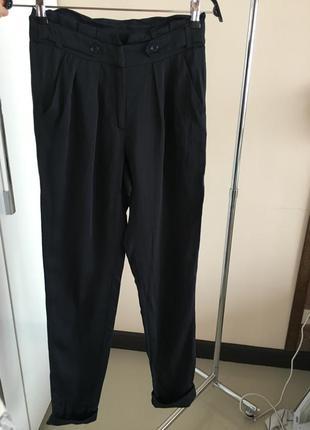 Topshop| брюки