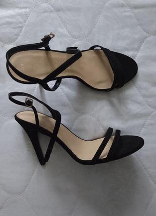 Сандалии босоножки туфли лодочки