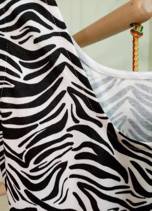 Базовое платье s-m2