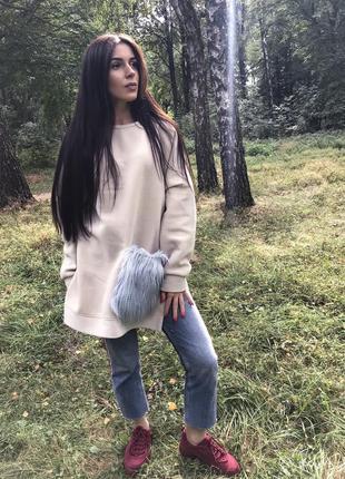 Свитшот світшот кофта свитер