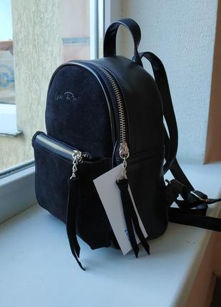 Рюкзак женский маленький 15 расцветок в наличии2 фото
