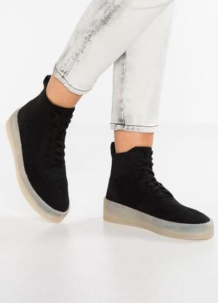 Even&odd  sneakers alte ⠀ ⠀