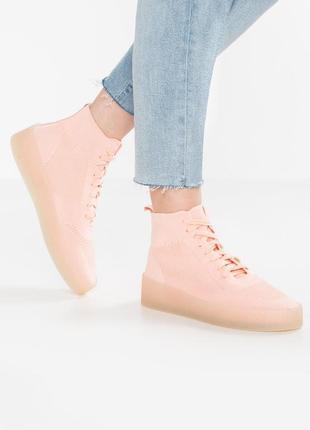 Even&odd  sneakers alte ⠀ ⠀ ⠀ ⠀ ⠀