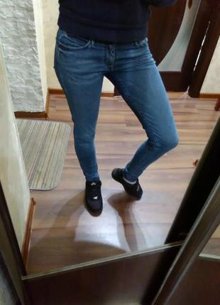 Джинси скіні джинсы скини