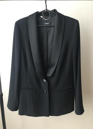 Пиджак max&co