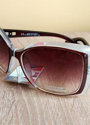 Новые! красивые женственные очки aolise
