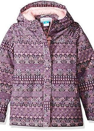 Sale! columbia horizon ride jacket. oригинал