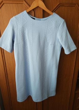Платье oodji l xl