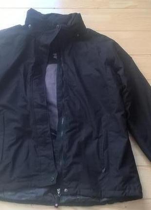 Куртка оригінал killtec