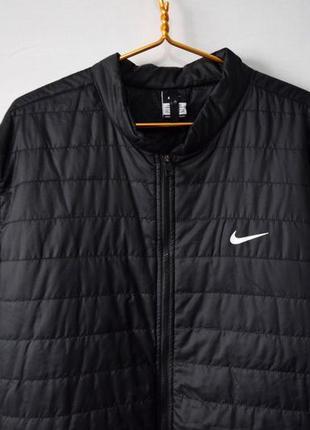 Куртка nike2