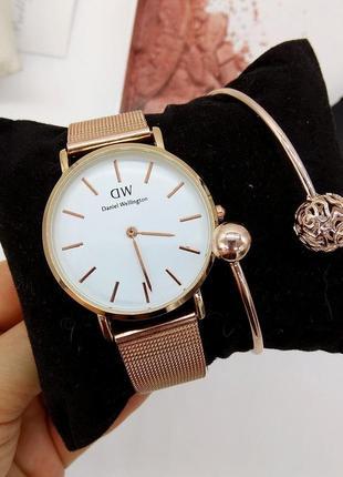 Часы стильные. годинник жіночий. часы женские.