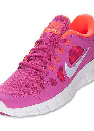 Женские кроссовки для бега,тренировок,фитнеса или активного отдыха оригинал nike